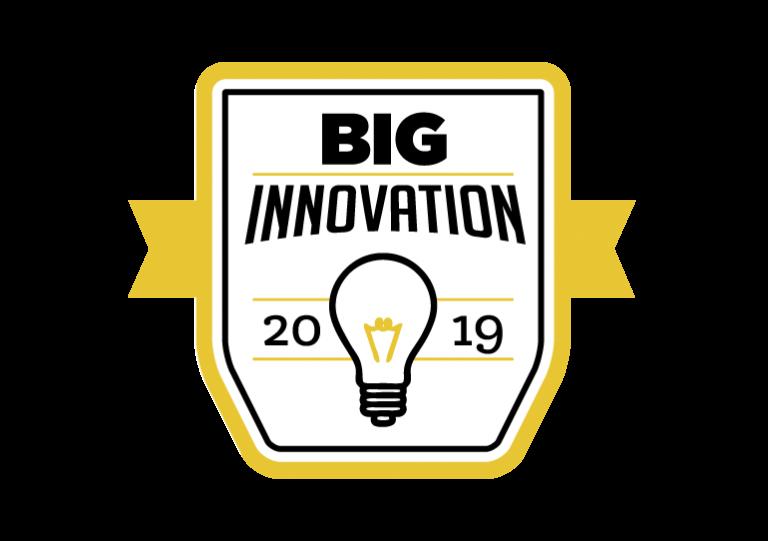astute wins big innovation award for astute bot customer service chatbot