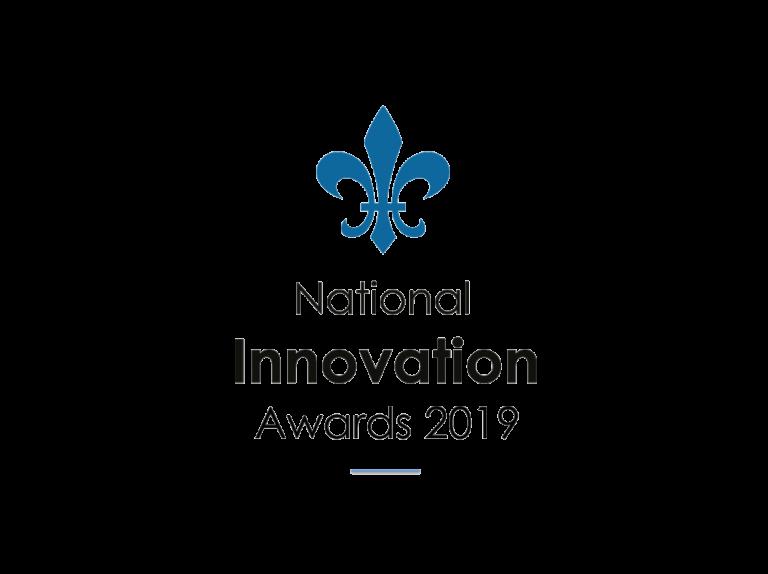 astute wins uk national innovation award for astute bot customer service chatbot
