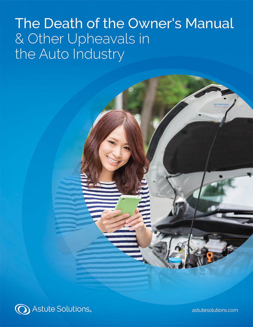 auto industry trends whitepaper thumbnail