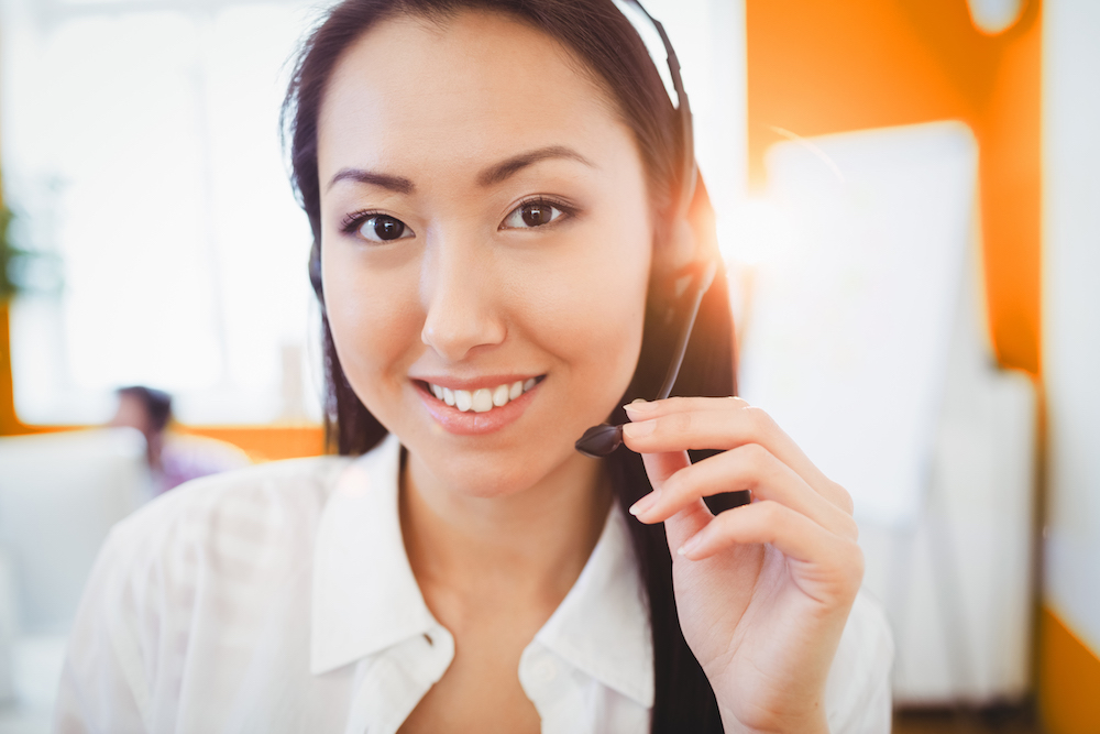 Here are 8 current and emerging trends to consider as you map your contact center strategy to deliver seamless customer service.