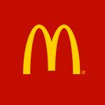 mcdonalds uses Astute Solutions for franchise management