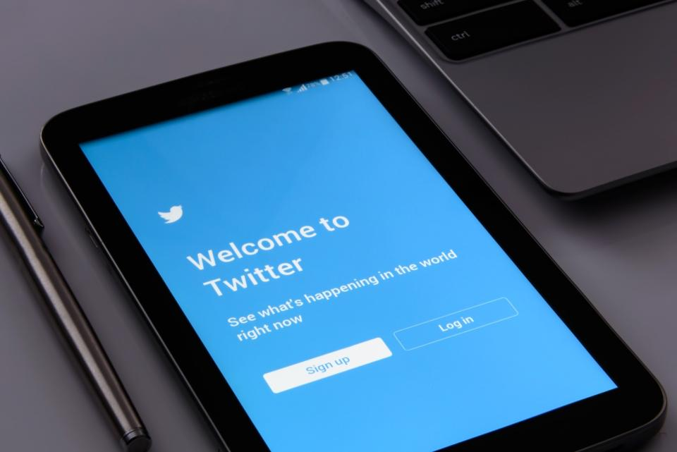 What makes a successful Twitter ad campaign
