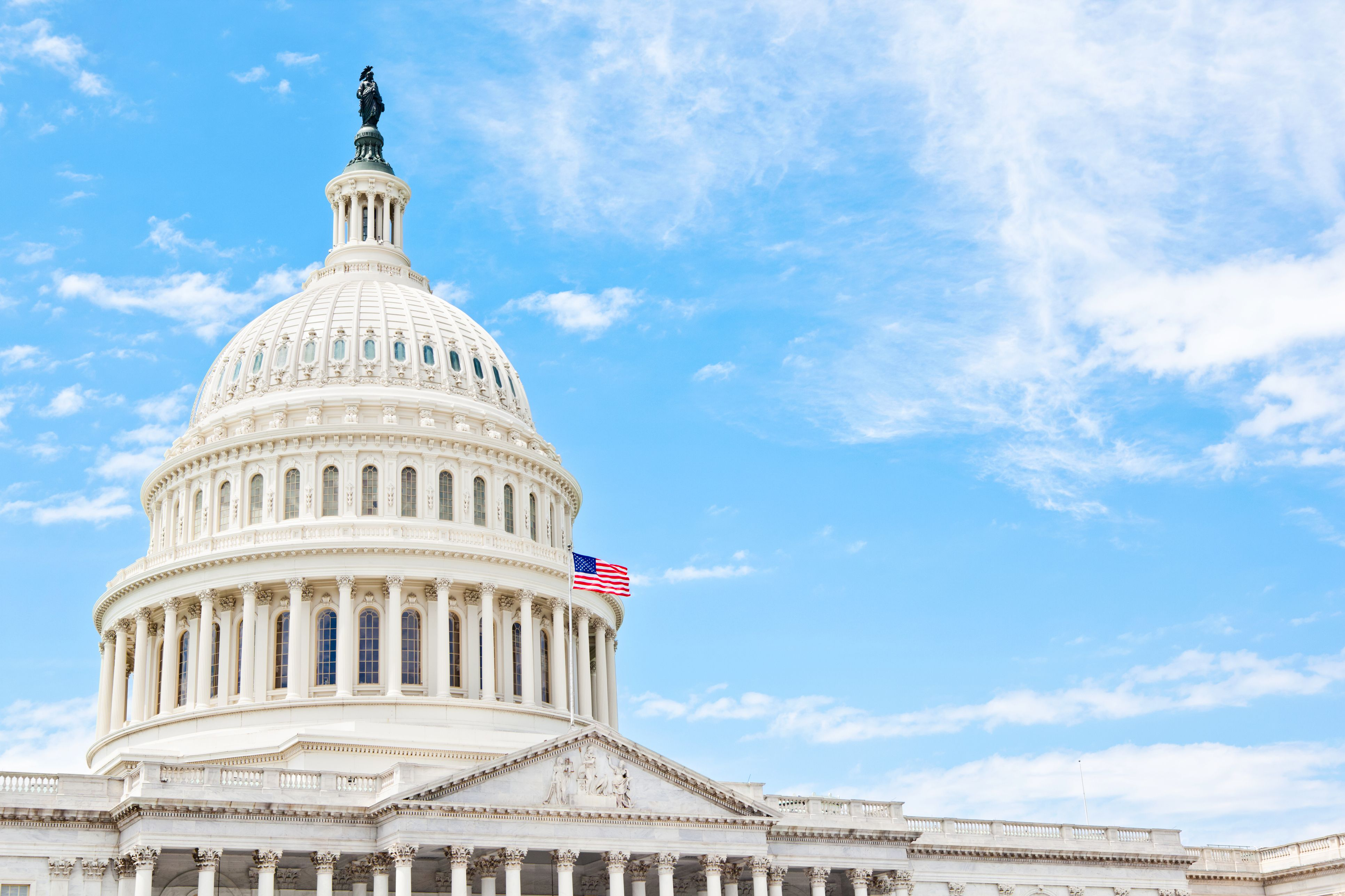Practical ways to prevent regulatory nightmares as regulations coming down from the Capitol change constantly