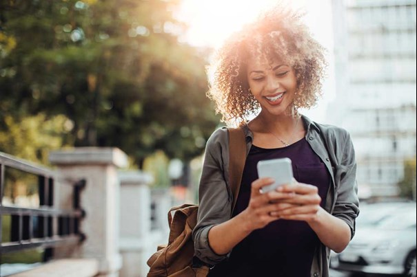 Learn how messengers—especially when combined with the power of chatbots—can help you increase engagement and build deeper relationships with your customers.