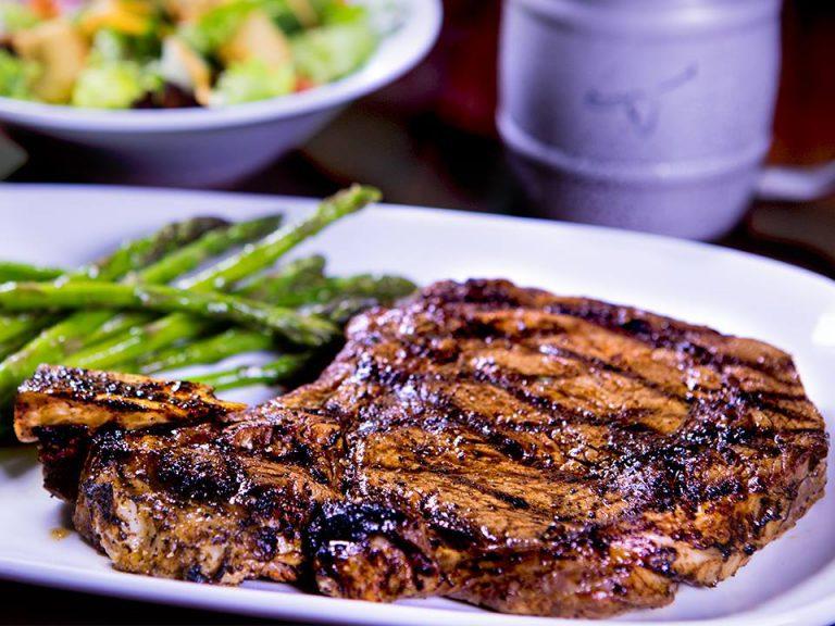 darden restaurant meals