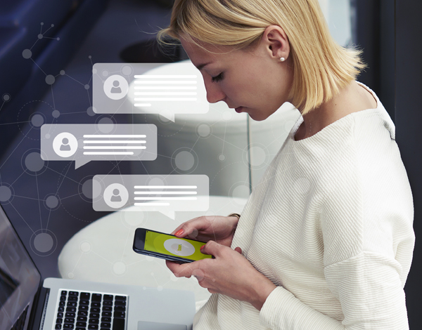 Leader in fintech chooses Astute Bot™ to power mobile payment product, boon by Wirecard