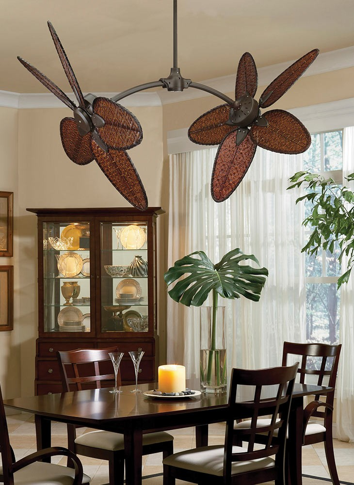 Innovative ceiling fan manufacturer now using Astute's ePowerCenter™ CRM to improve the customer experience