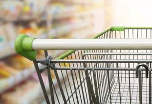 In a narrow-margin business like food retail, experience is king. Positive customer experiences that keep shoppers coming back will drive substantial lifetime value and revenue. Learn five key CX trends in the grocery business.