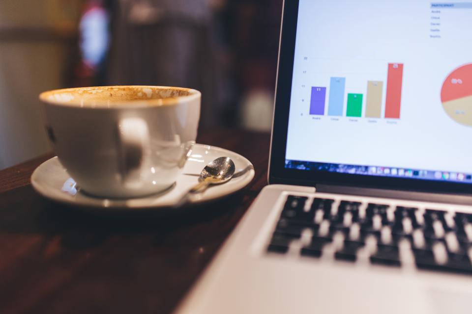 Learn how to measure customer engagement and improve your metrics to increase loyalty and revenue.