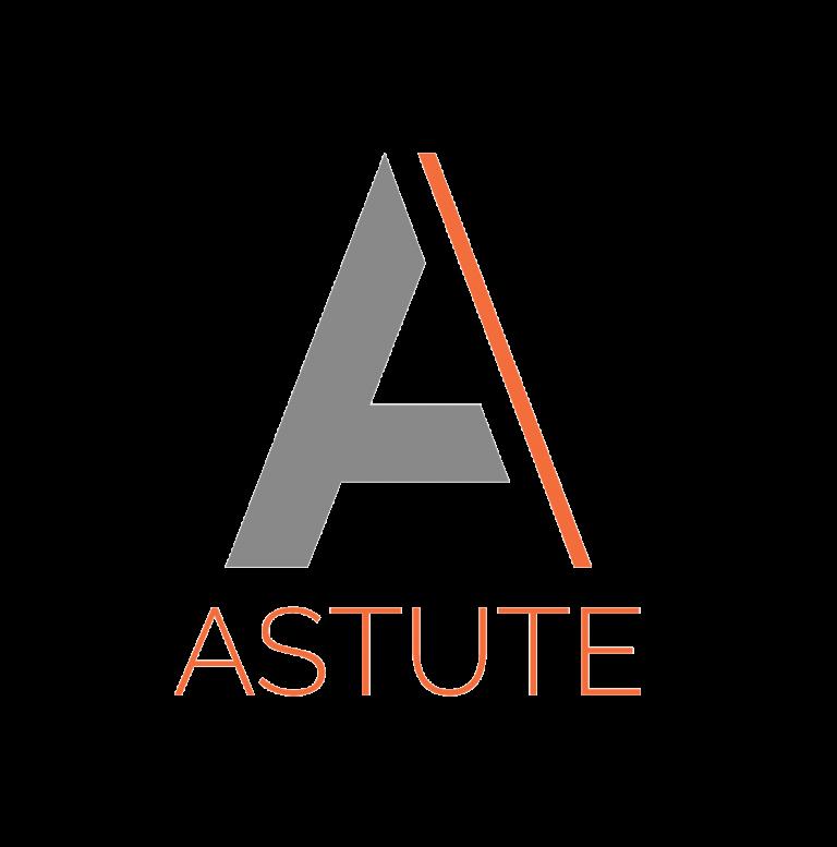 astute logo