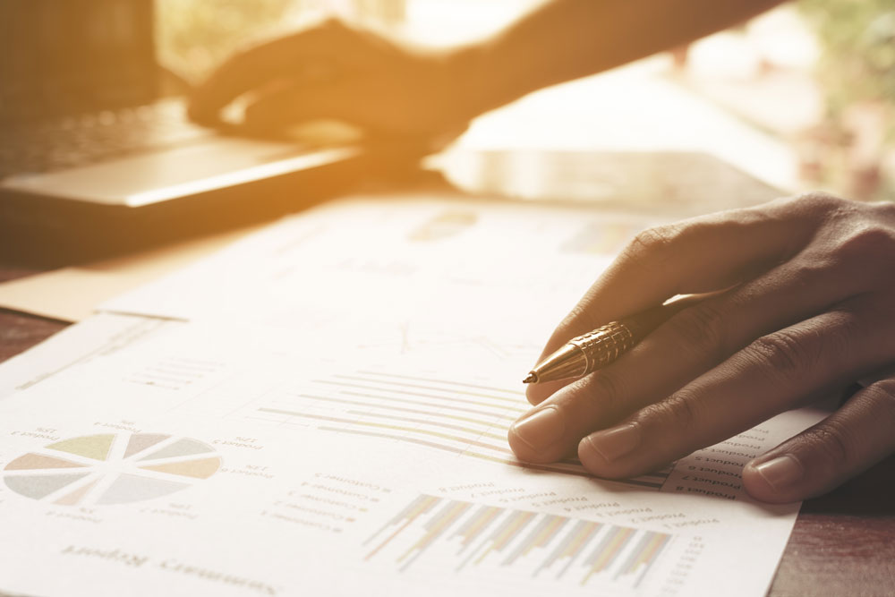 Find out which KPIs you should be tracking to get the best customer insights.