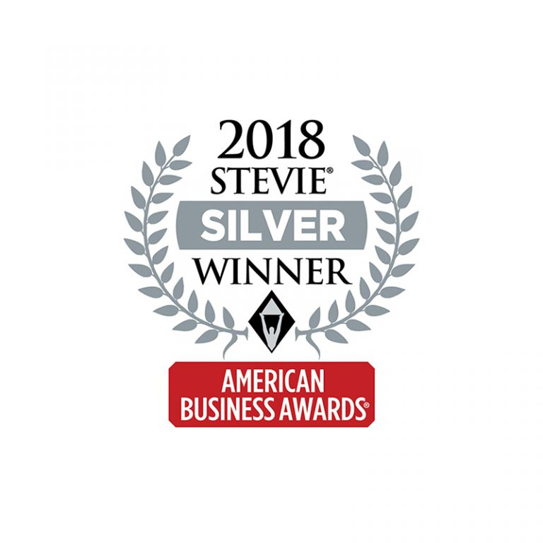 astute american business awards silver stevie