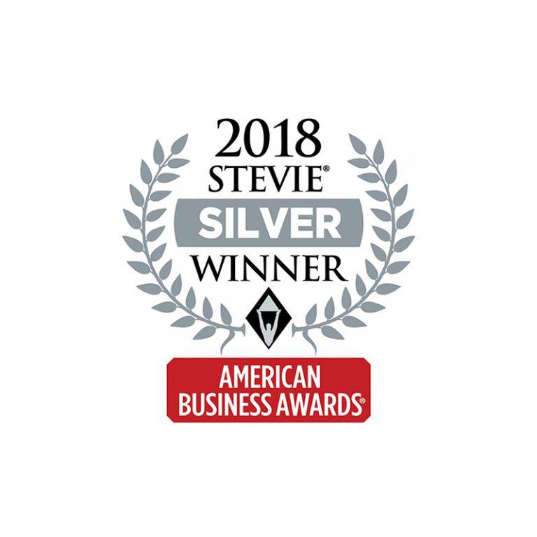 astute american business awards silver stevie