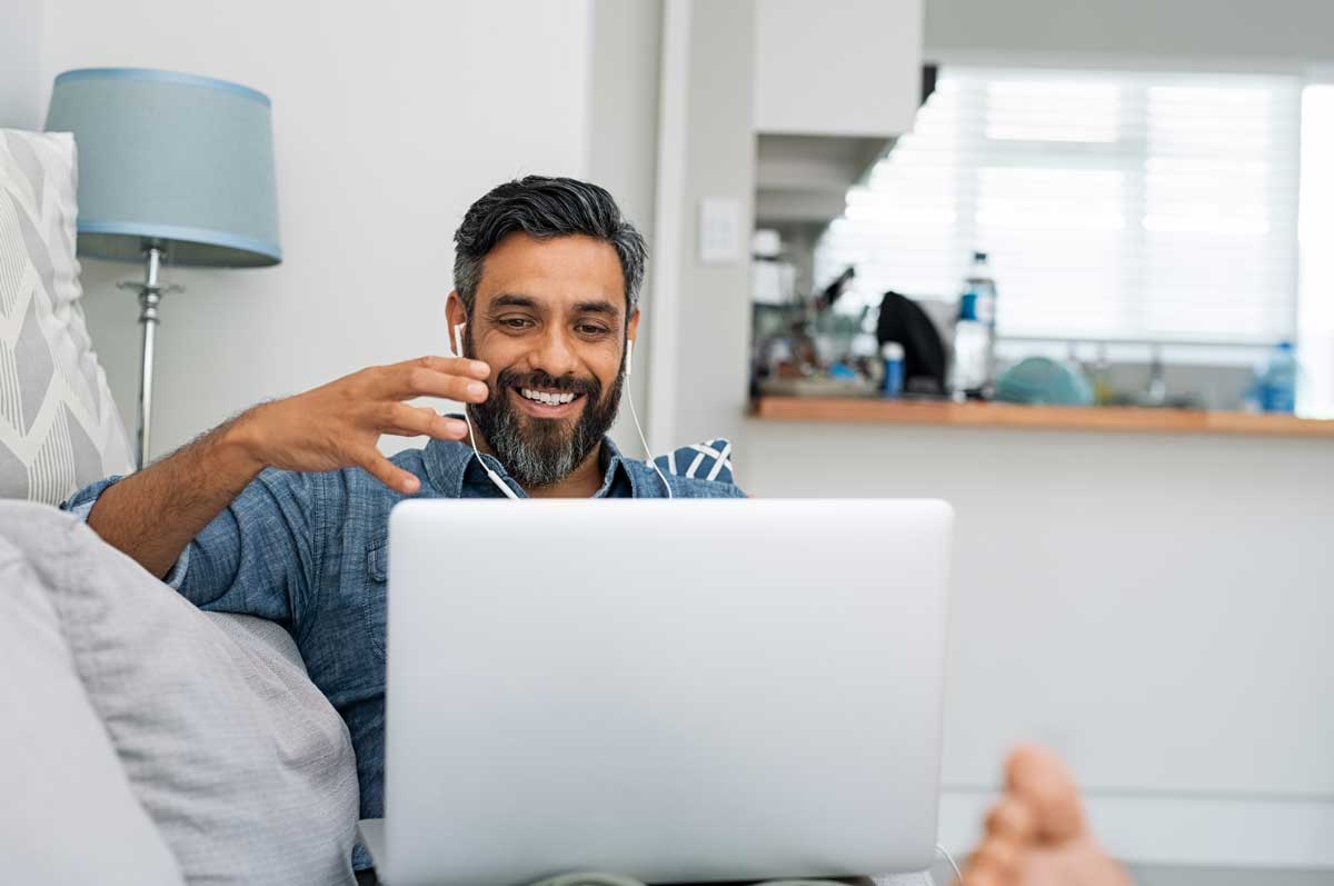 As we all respond and adjust to a new reality in light of the COVID-19 virus, many of our customers have needed to move quickly to a work-from-home call center model. This has obviously come with questions and concerns around how to keep agents engaged, how to get them the information they need quickly, and […]