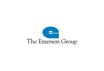 Astute today announced that The Emerson Group has selected the Astute enterprise software suite as its customer experience management (CXM) platform