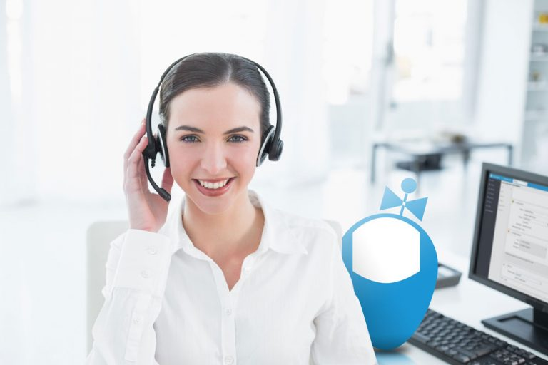 astute email virtual assistant eva with call center agent to automate customer service email