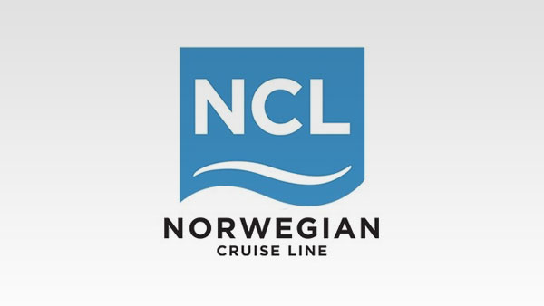 Norwegian Cruse Line