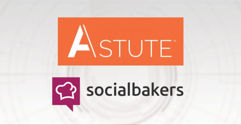 astute socialbakers logos